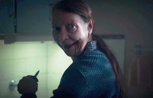 Le 15 Migliori Serie Tv Horror Da Vedere Assolutamente