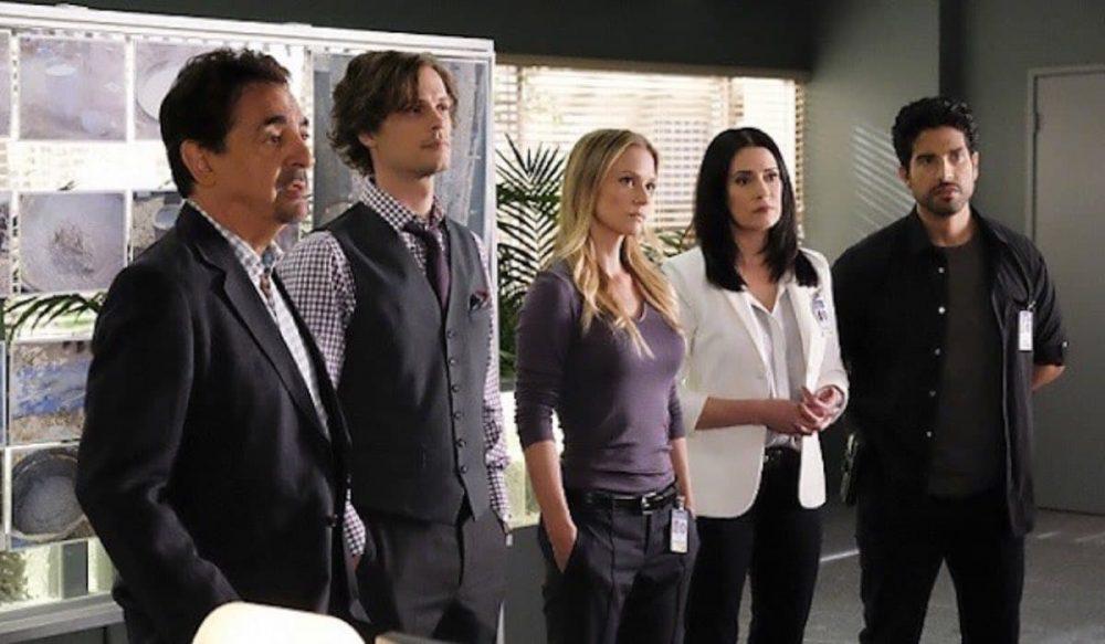 Le 10 Migliori Serie Tv Investigative Da Vedere Assolutamente