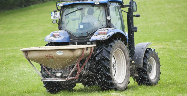Talks set to create global fertiliser giant worth $27 billion