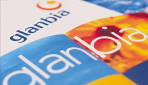 Glanbia announces €32m in farmer supports for 2015