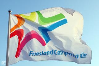 FrieslandCampina reports first half profit of €192m