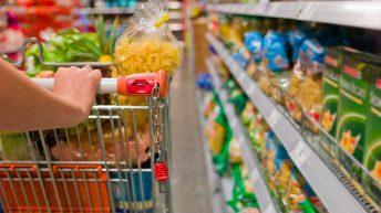 Overseas suppliers included in the UK's Groceries Supply Code of Practice