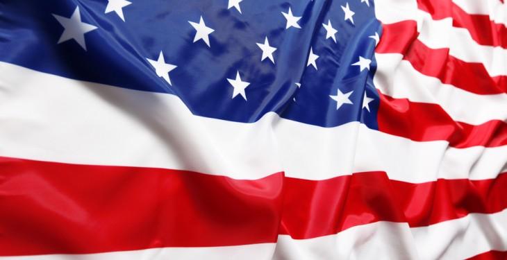 Second round of transatlantic trade talks this week
