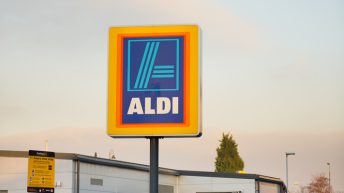 Aldi and Lidl gaining ground in British cheese market