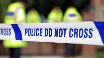 Farm organisation calls for tougher sentences for criminals