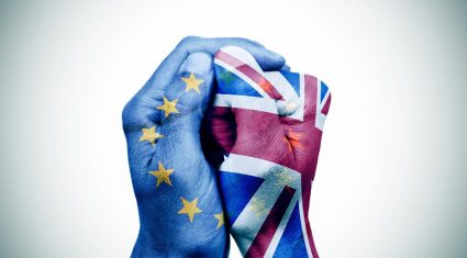 'Deal agreed in Brexit talks' – European Commission