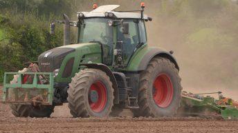 FTMTA membership 'growing' as more dealers join its ranks