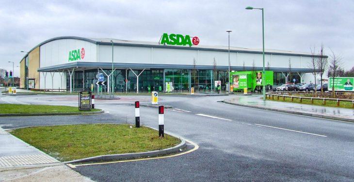Supermarket slammed for 'unscrupulous' treatment of farm suppliers
