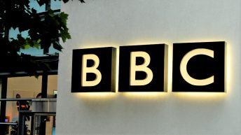 NFU complaint to BBC on impartiality breach upheld