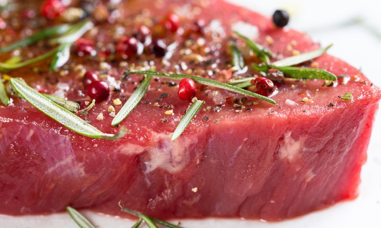 UK levy bodies to join forces to promote red meat