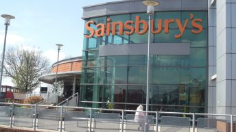 Suppliers could be squeezed in Sainsbury's and Asda 'marriage of convenience'