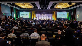 Tesco's search for 'break-through' agri-tech innovator