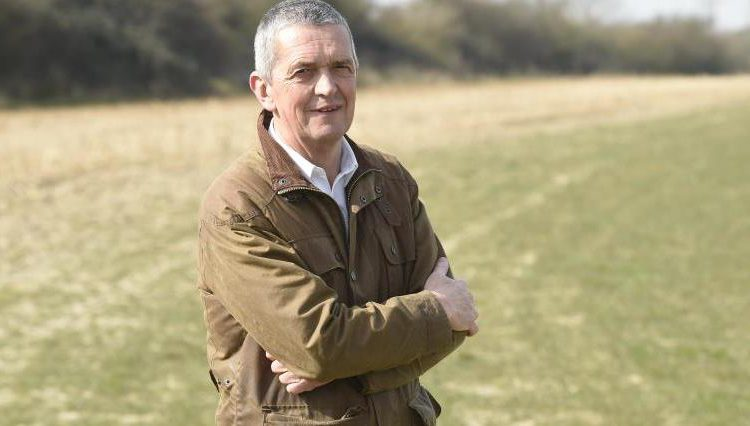 Rural crime: Farmers, Government and police to meet at high-level roundtable