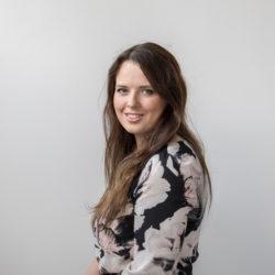 Rachel Martin Profile Picture