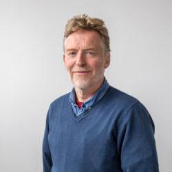 Richard Halleron Profile Picture