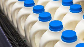 Deposit Return Scheme: Farmers call for milk plastic exemption