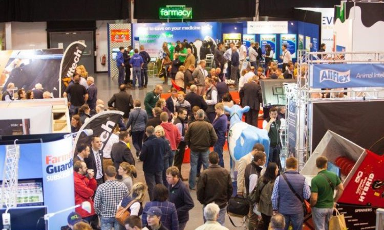 UK Dairy Day set to go ahead on September 15