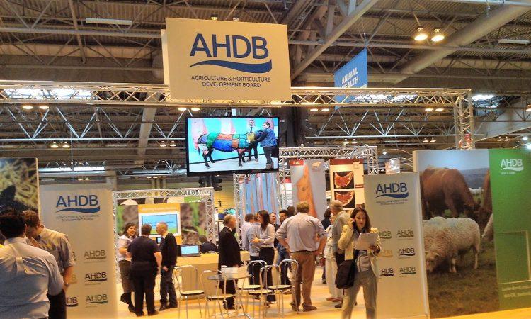 NFU Scotland seeks members' views on AHDB consultation