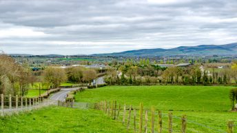 Farmers' views sought in government consultation on plant biosecurity