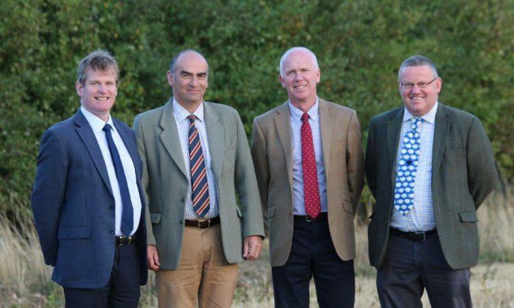 DDM Agriculture announces new acquisition