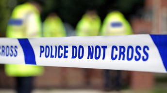 Woman killed following road collision involving tractor