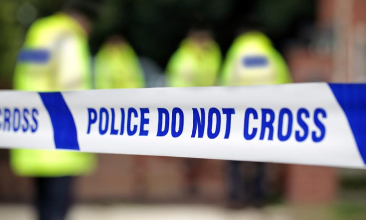 Murder inquiry launched after death on Dorset farm