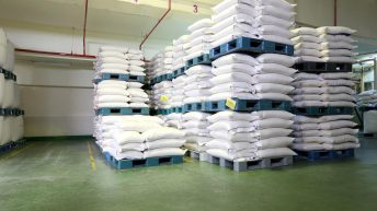 Over 30,000t of SMP sold from intervention