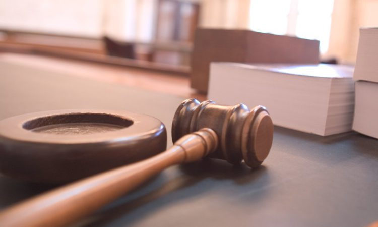 Tyrone man convicted of tyre burning at Lough Neagh