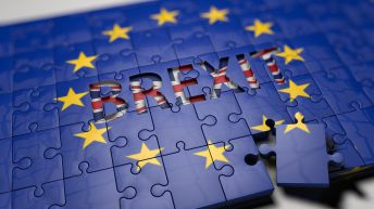'Our rural economies have most to fear through the uncertainty of Brexit' – SLE