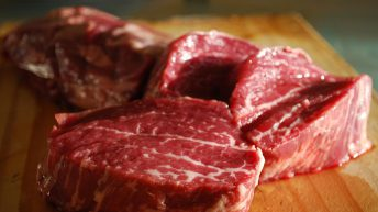 14% of UK public eating more meat during lockdown… but price remains king