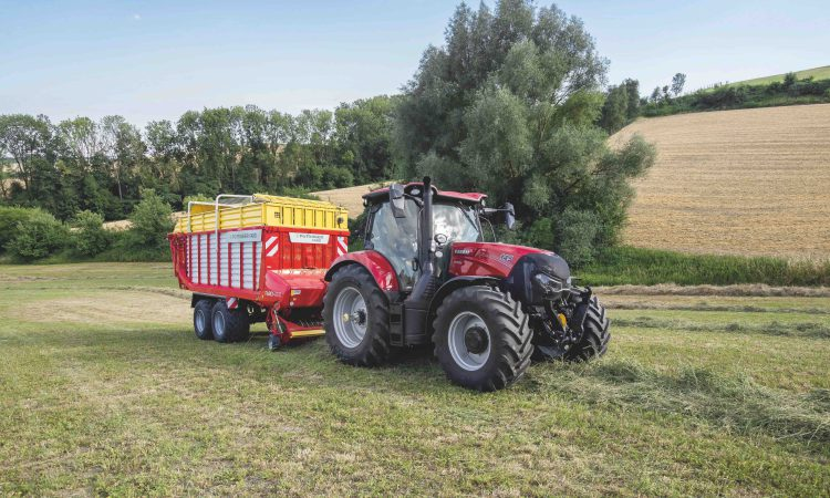 Pitfalls to avoid when shopping for your next tractor…from Case IH
