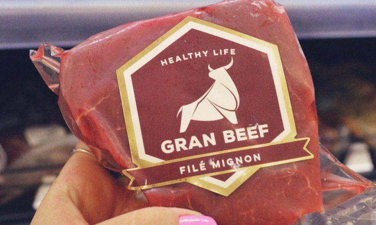 Brazil battles dairy industry's bull calf woes