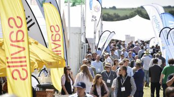 Get an early BASIS point boost at Cereals