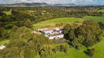 149.3ac agricultural estate with productive farmland for sale whole
