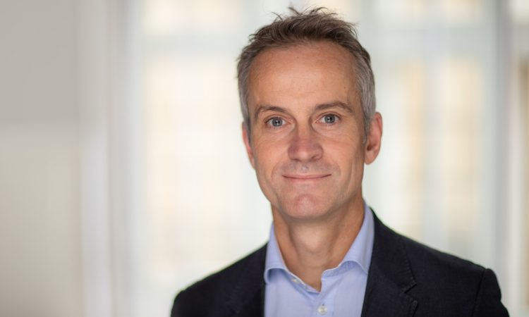 Defra appoints eminent environmental researcher as new chief scientist