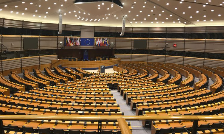 Chair and vice-chairs of EU Agriculture Committee elected