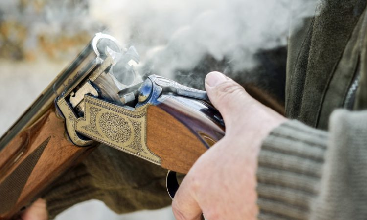 Game management qualification launched to boost industry standards