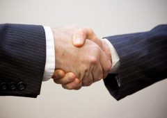 Australian trade deal could set a 'damaging precedent'- RSPCA
