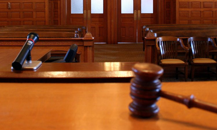Disqualified farmer guilty of causing unnecessary suffering to sheep