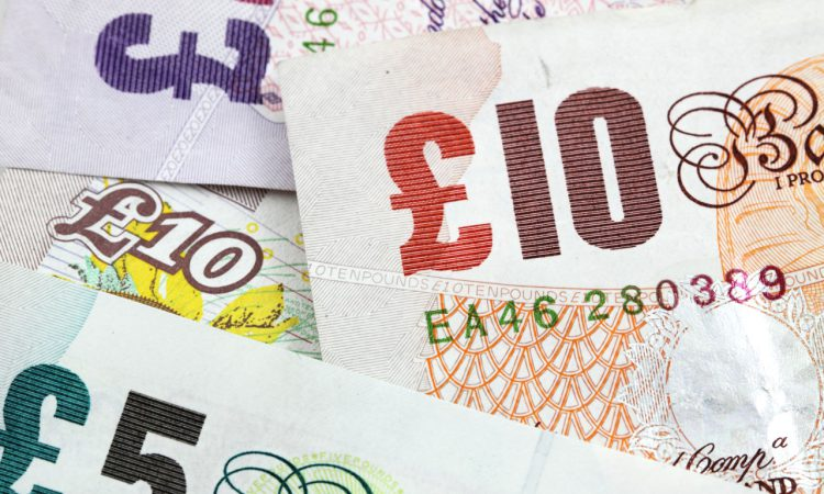 New record for Northern Ireland Direct Payments…but how much was paid out?
