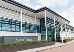 Avara Foods commits to science-based targets to achieve net zero