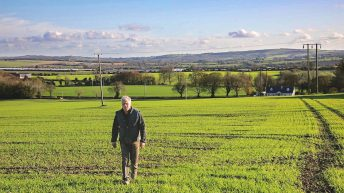 84% of farmers interested in applying for ELM schemes