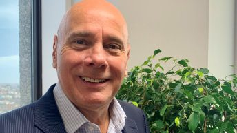 British Veterinary Association appoints new board chairman