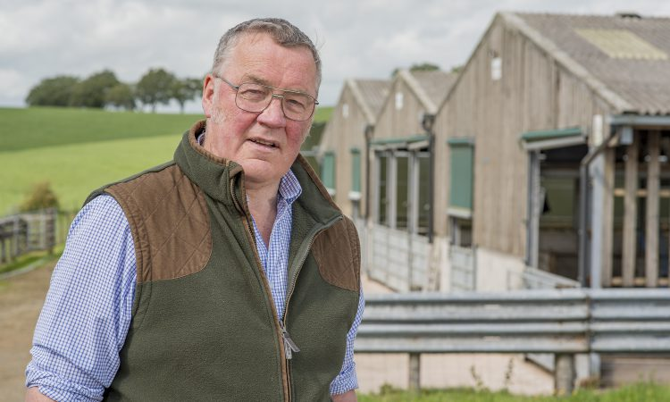 UK farmers reminded CAP rules remain in place after 'Brexit Day'