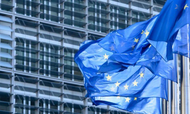 EU-UK negotiations set to kick-off next month