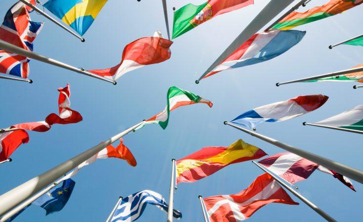 EU member states told to 'exchange information' on seasonal worker needs