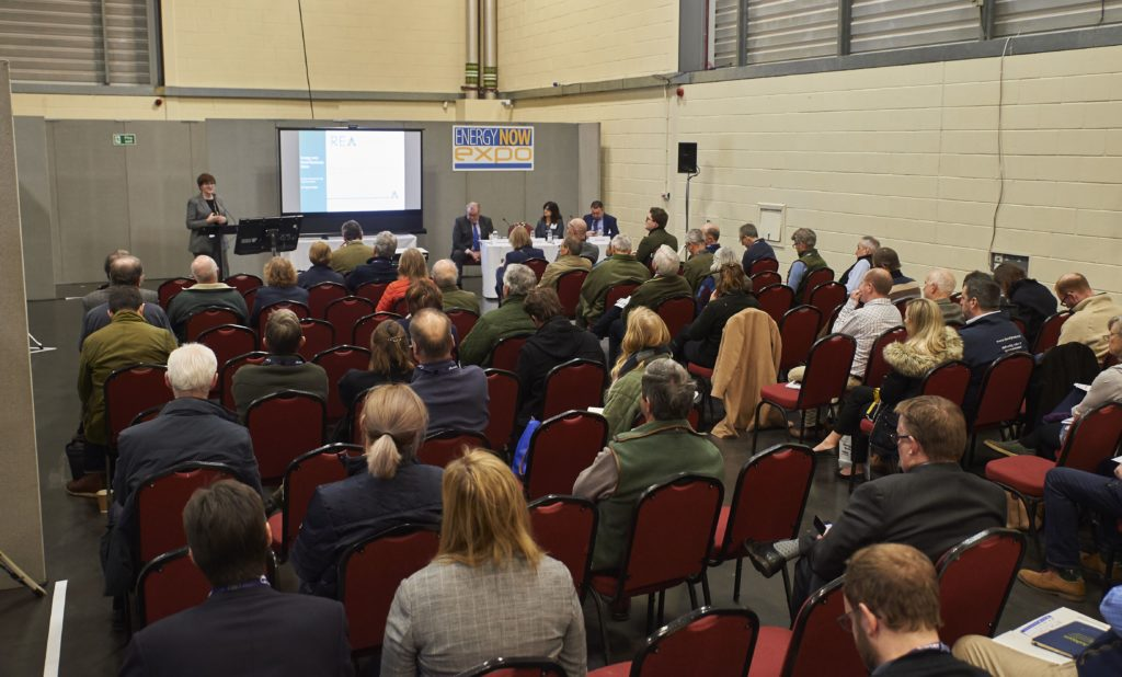 Image-source-Sophie-Wilesmith-Energy-and-Rural-Business-Show