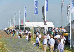 Cereals 2021 set to go ahead as planned despite delay in lifting lockdown