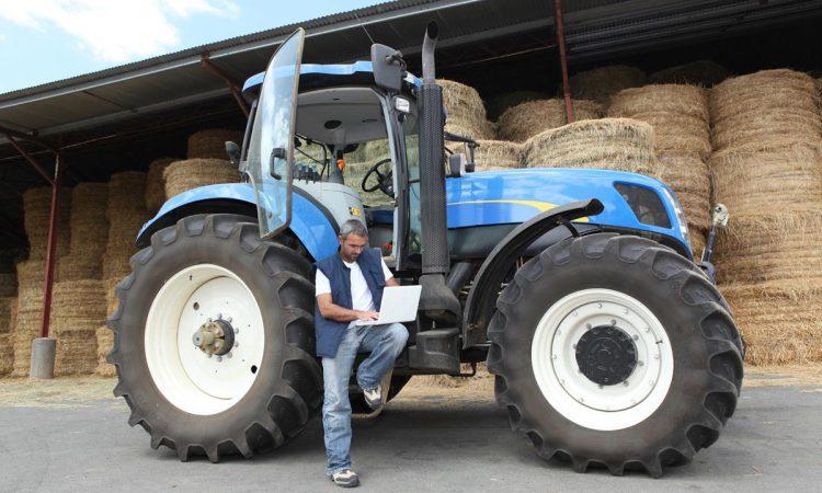 Farmers warned to remain vigilant to fraud threat