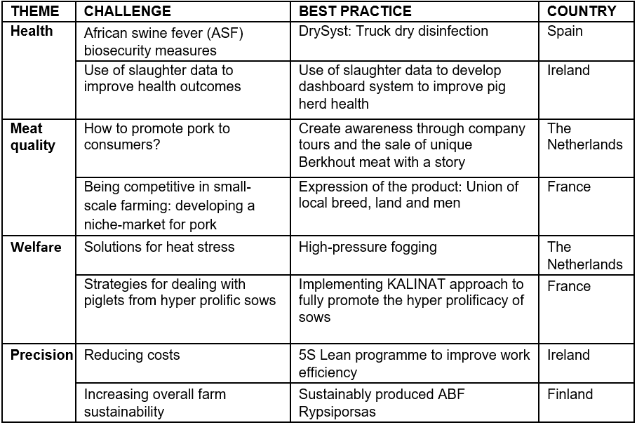 Image-source-AHDB-PiG-table